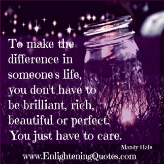 To-make-the-difference-in-someones-life